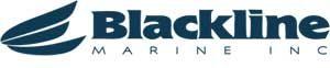 Blackline Marine Inc.
