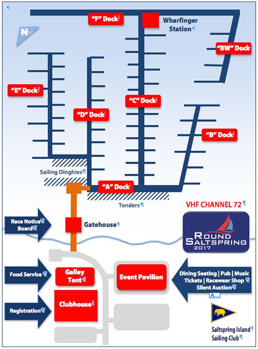 rss17-site-plan