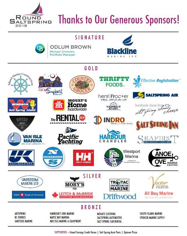 rss-2018-sponsors