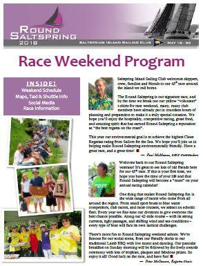 rss-weekend-program-med